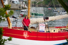 057-Pettifox-Sailing-Fowey-July-2015