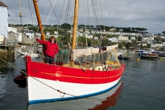 064-Pettifox-Sailing-Fowey-July-2015